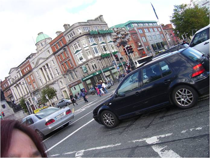 2010Oct16Dublin Ireland.JPG: