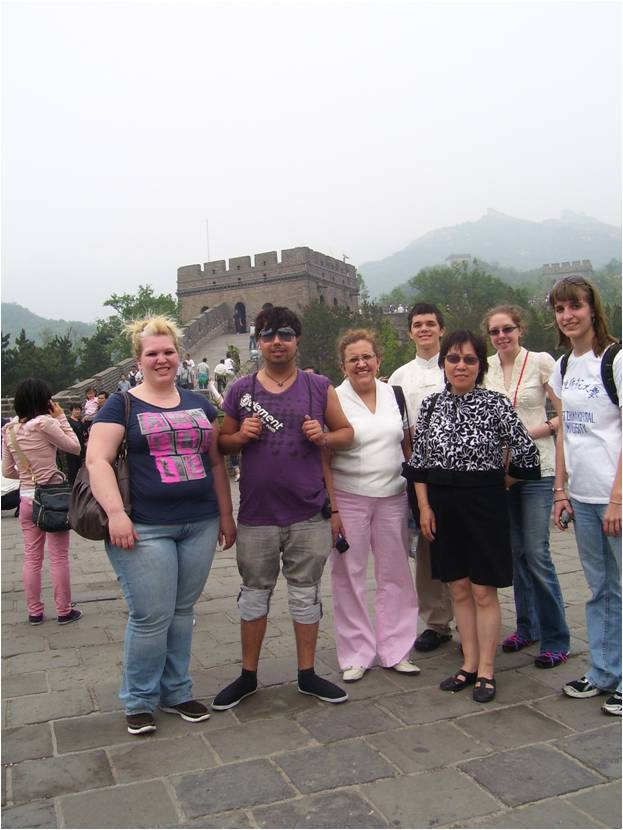 2Greatwall2011.jpg: