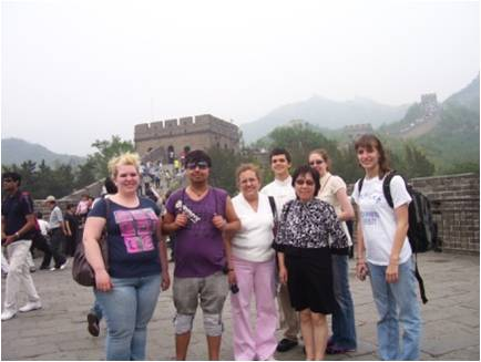 GreatWall2011.jpg: