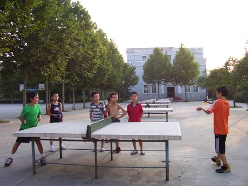 OutdoorPingPong.jpg: