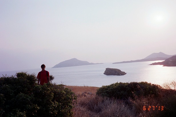 RoyCapeSounion2013June27.jpg: